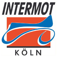 intermot cologne logo