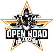 open road fest Balaton 2016