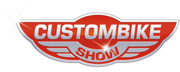 custombikeshow logo